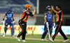 Win against a strong side like MI is a confidence-booster, says Nadeem
