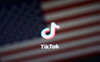 TikTok expands parental controls, adds new search restrictions