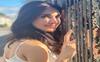 Vaani Kapoor begins shoot for 'Chandigarh Kare Aashiqui'; says 'spending Diwali in my hotel room'