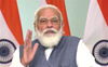 New farm laws have begun mitigating farmers' problems in short span of time: PM