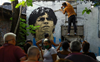 Kerala, visited by Maradona in 2012, declares 2-day mourning