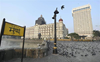 26/11: US says it stands with India and remains resolute in fight against terrorism