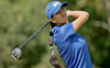 Disappointing start for Aditi, Diksha in Spain