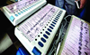 J-K all set for first polls post Article 370 abrogation, reorganisation