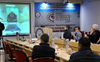Ladakh LG calls for greater use of science and technology for local development