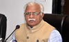 Surge in Covid-19 cases: Haryana limits number of people at social gatherings in NCR districts