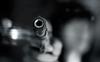 NRI killed over land dispute in Bathinda