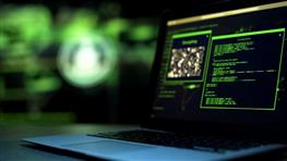 Suspected North Korean hackers targeted COVID vaccine maker AstraZeneca
