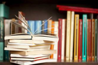 Rekindle the lost interest in books