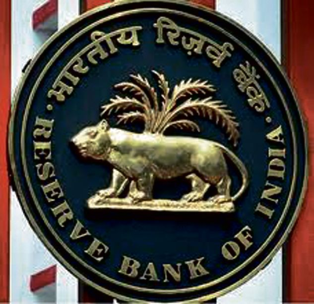 RBI panel for big corporates' entry into banking sector
