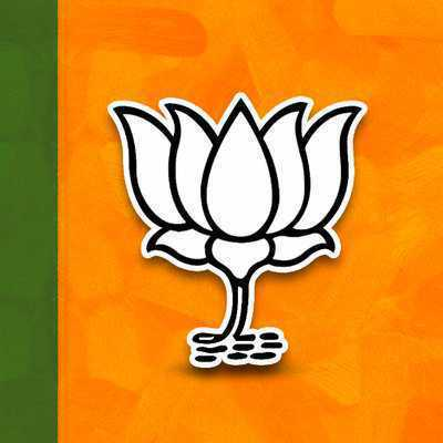 BJP expels leader for contesting against party candidate