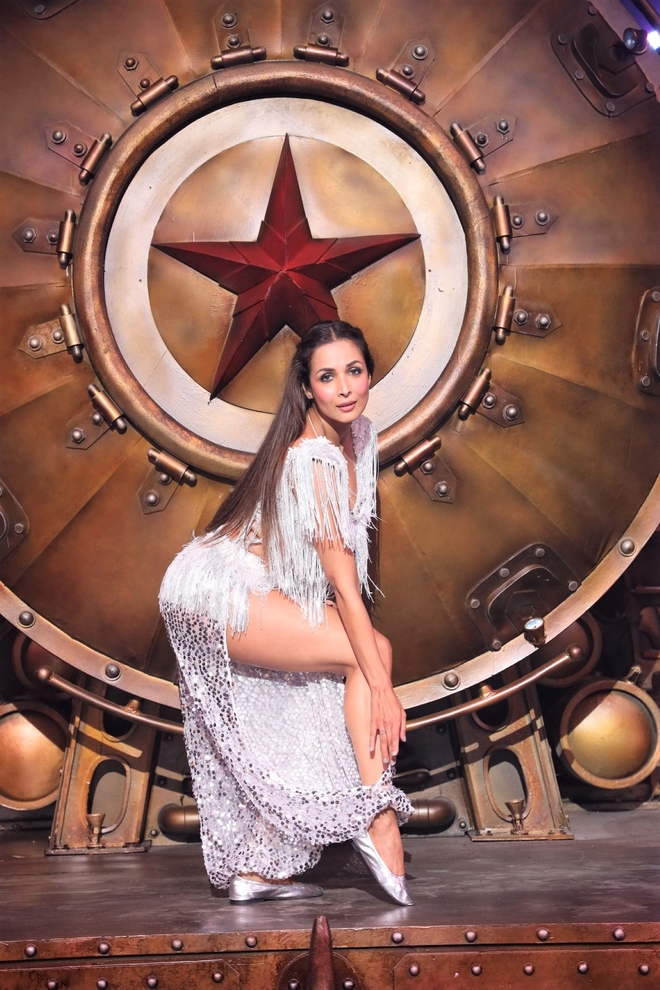Malaika Arora to perform at the Grand Finale of 'India's Best Dancer'