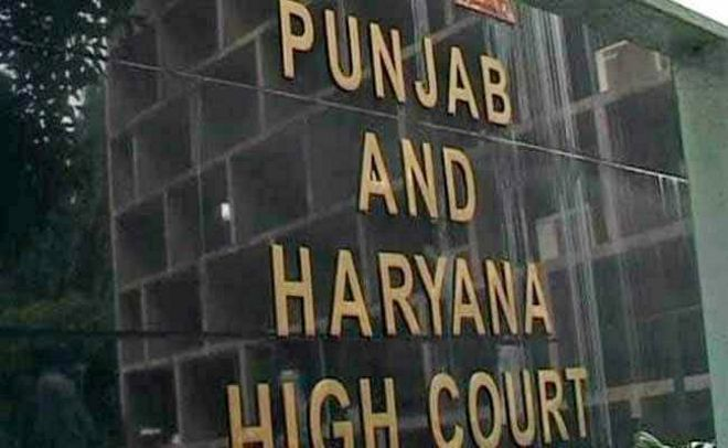 Few acquittals don't wipe away criminal's past: HC