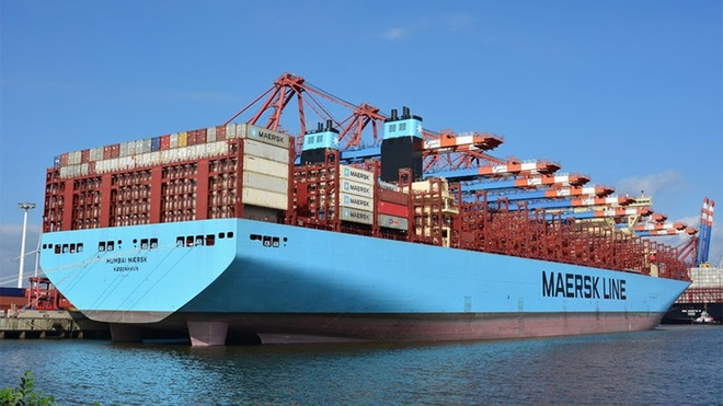 Exports decline 5.12% in October