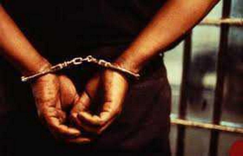 Grandson held for murder in Yamunanagar