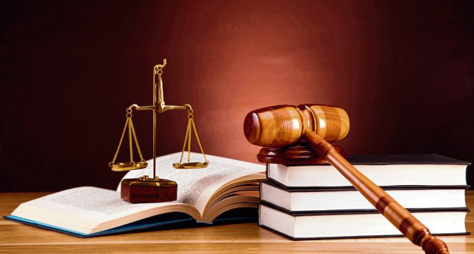 Rapped by HC over bail order, judge apologises