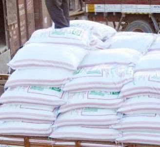 4 Punjab farmers arrested in Haryana for urea purchase