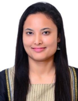 Nauni varsity scholar bags award
