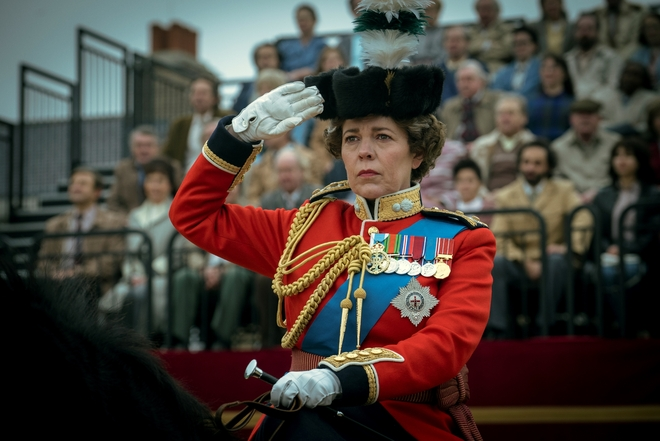 There are countless reasons, which make the fourth season of The Crown an experience to remember