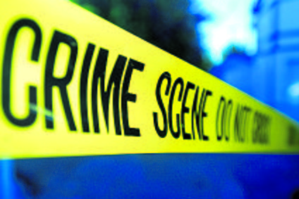 Bank robbery: 2 brought on production warrant