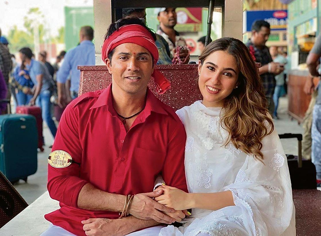 Here's a look at the fresh jodis of 2020