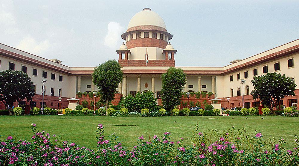 Supreme Court does not annul the FIR against Skoda