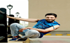 Actor Navdeep Kaler is a renowned name in the Punjabi film industry. He gets candid…