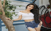 Shivangi Joshi, who is currently seen in Yeh Rishta Kya Kehlata hai, says its people's appreciation that keeps her motivated