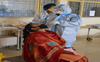 102 test positive, 3 more succumb to virus in Ludhiana