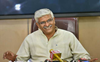 Haryana to revive tourist sites along river