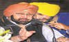 Thaw in ties? Capt to meet Sidhu at lunch