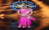 Anupa Das wins Rs one crore on Kaun Banega Crorepati