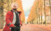 Four singing sensations from the Punjabi music industry are sure taking rapid strides towards stardom