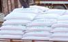 100 bags of fertiliser seized in Yamunanagar