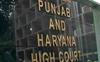 High Court allows ED plea against de-sealing