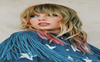Taylor Swift's Folklore: The Long Pond Studio Sessions premieres on Disney+ Hotstar Premium