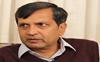 DGP in Bathinda as dera followers' stir on