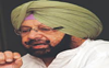 Capt: Hope December 3 talks resolve farmers' issues