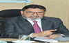 Don't spare those involved in Roshni scam: Bukhari