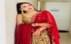 Bigg Boss contestant Himanshi Khurana believes simplicity and confidence are her swag
