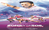 Docu-series Sons Of The Soil: Jaipur Pink Panthers to showcase kabaddi