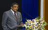 A-G bats for judicial reforms, four courts of appeal to cut pendency