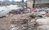 Cleanliness a distant dream in Karnal district
