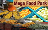 Rs 180-cr food park to come up in Rohtak