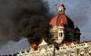 12 yrs since 26/11, Pak fails to nab 19 Lashkar terrorists