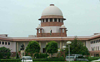SC: Won't shift sacrilege cases outside Punjab