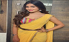 Chhavi Pandey to star in Prem Bandhan