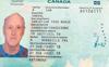 Canadian paraglider dies at Bir