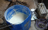 Patiala dairy put on notice over hygiene