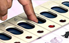 Campaigning ends for first phase in J&K